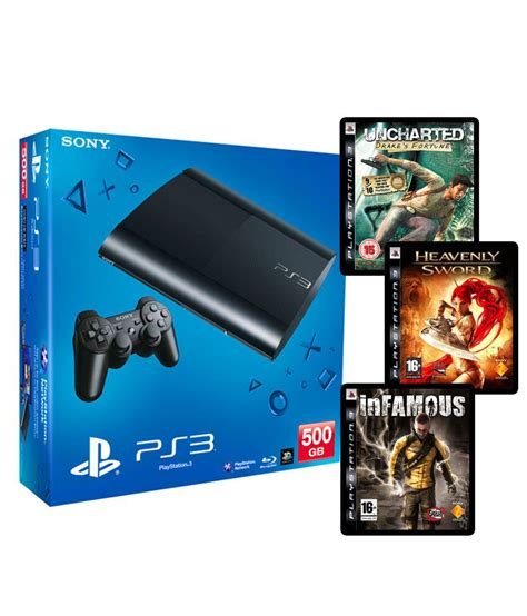 playstation price playstation 3 price in india driverlayer search engine