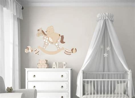 adesivi per armadi bambini le 25 migliori idee su decorazioni per camere per bambini