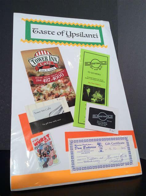 Dine Restaurant Com Redeem Gift Card - redeem certificate at dine restaurant com business cards and resume