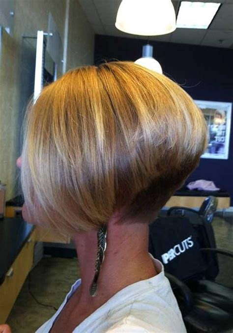 upside down bob haircut short upside down bobs hair 20 inverted long bob bob