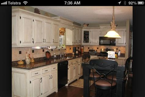 Looking Kitchens by Great Looking Kitchen Kitchens