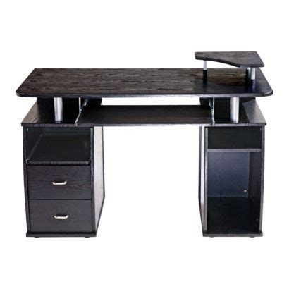 Target Laptop Desk 17 Migliori Idee Su Mobili Target Su Pinterest Arredamento Chic Industriale Da Letto