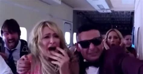 film ramez galal 2015 how the world s media was pranked by paris hilton ramez