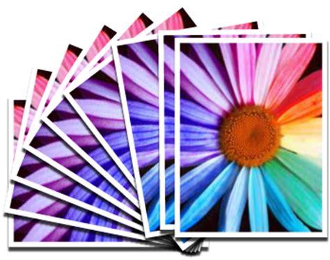 color copies medford printing envelopes postcards flyers