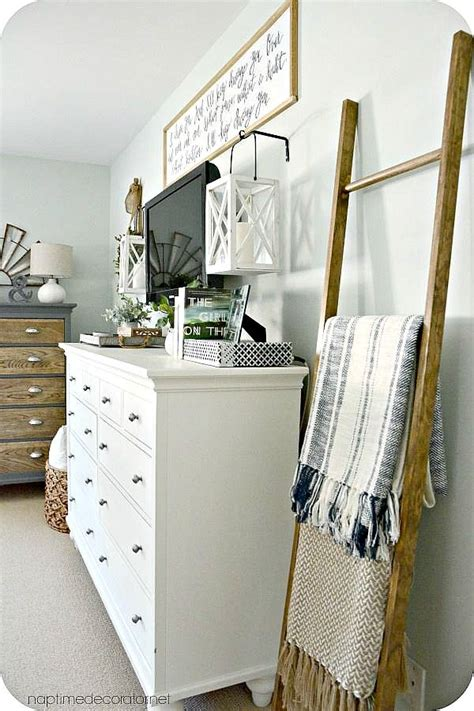 master bedroom dresser decor best 20 dresser mirror ideas on bedroom