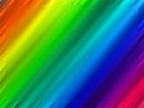 rainbow background worship wallpaper powerpoint tattoo