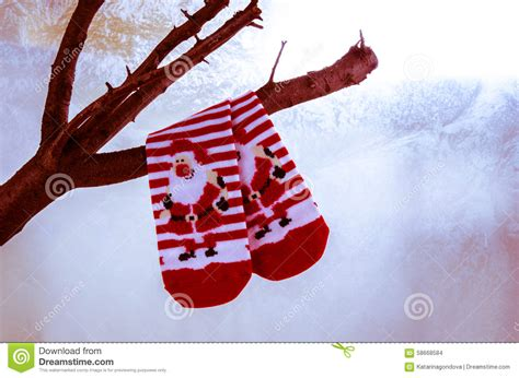 christmas concept stock photo image 58668584
