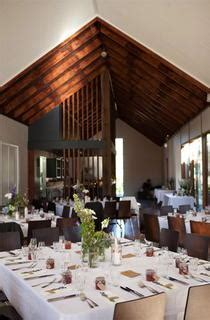 Weddings   Grazing Restaurant   Royal Hotel, Gundaroo