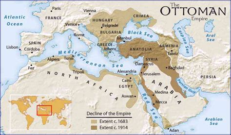 ottoman empire 1900 map the ottoman empire and the orient express
