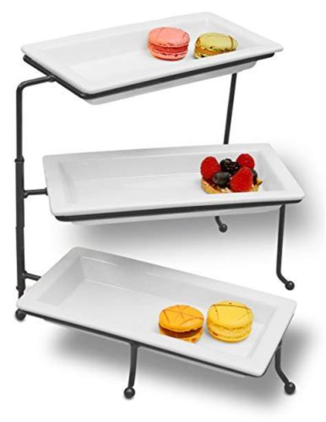 20 best images about tiered buffet on pinterest shops
