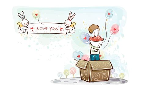 wallpaper of couple cartoon image gallery love couple cartoon wallpaper