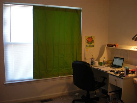 Reducing Outside Noise In A Bedroom by Do Noise Reducing Curtains Work Curtain Menzilperde Net