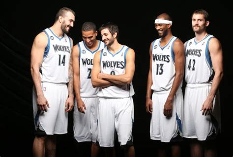 minnesota timberwolves preview   lineup roster predictions analysis
