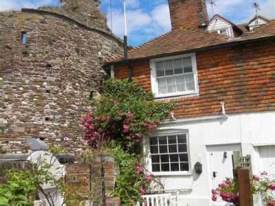 cottages on providence providence cottage gt winchelsea in east sussex town guide