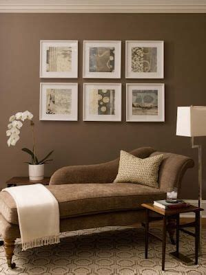 paint colors for living room walls with brown furniture decorator i love bravo phoebe howard ideas for my next