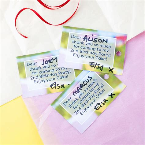 printable gift tags uk personalised gift tags uk custom gift tags design online