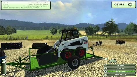 mods game farming simulator 2013 farming simulator 2013 xbox360 jeux torrents