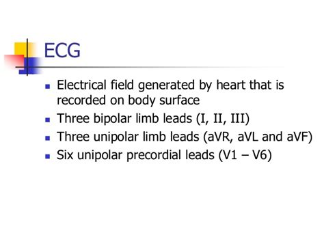 cardiac cycle sounds and