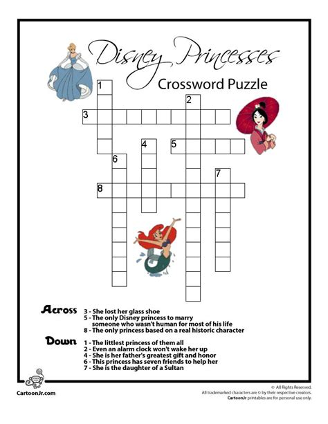 printable disney puzzle 67 best coloring pages images on pinterest coloring