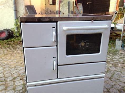 Backblech Schublade by Wamsler Neu Und Gebraucht Kaufen Bei Dhd24