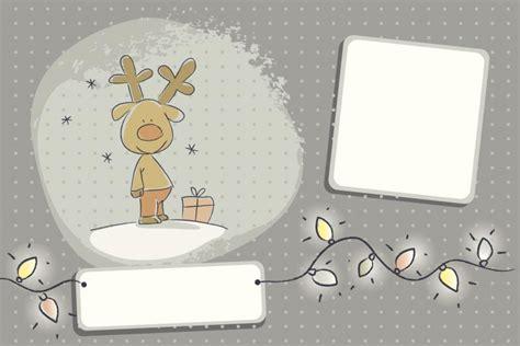 dibujos para tarjetas de navidad para ni241os tarjetas de navidad para ni 241 os vix