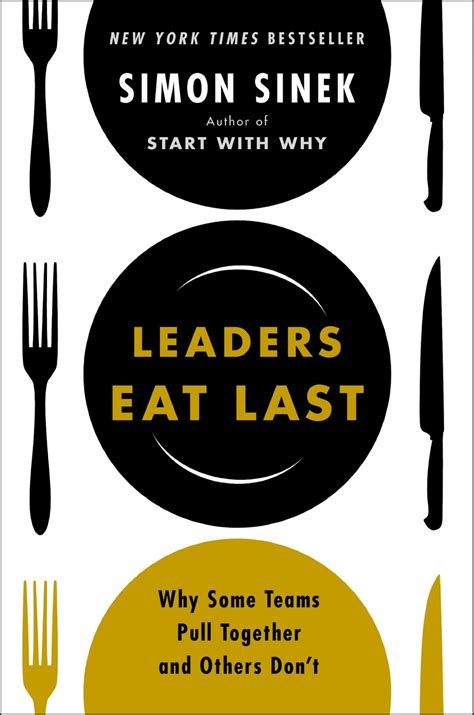 leaders eat last why strategy 10 powerful lessons from some of the best business books of 2014 leadership is not