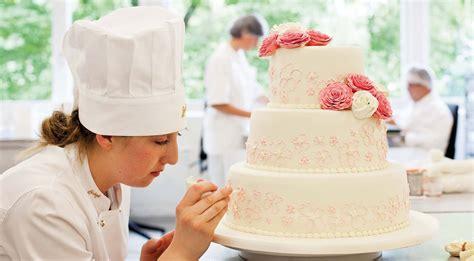 Hochzeitstorte Liefern by Hochzeitstorte