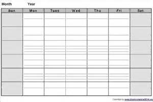 weekly memo template 7 blank weekly calendar template memo formats
