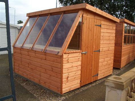 Sheds Mansfield by Solar Sheds Smiths Sheds Mansfield