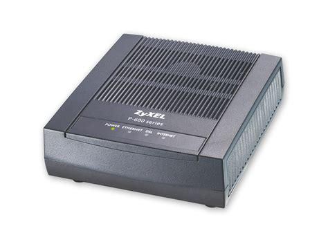 Adsl Modem Zyxelp 660r zyxel p 660r zyxel your networking ally