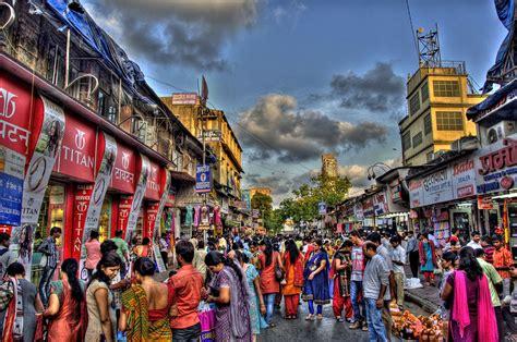 Mumbai Home Decor Stores by Bombay