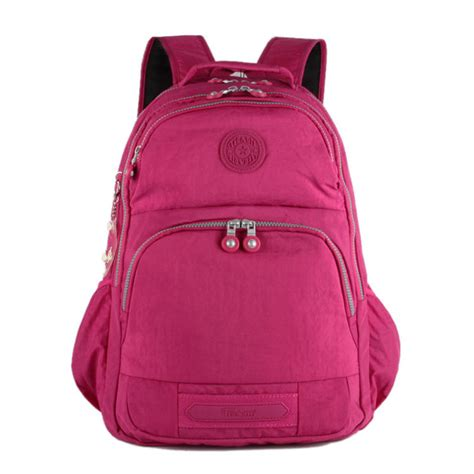 vans pattern backpack tegaote light pattern backpack women mochila feminina