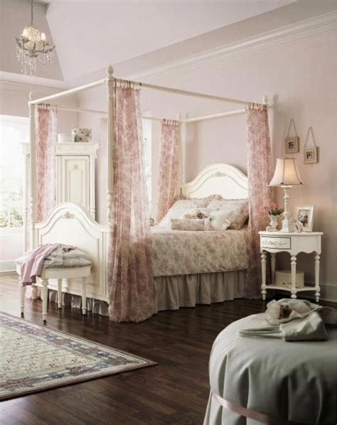 best canopy beds 20 best images about canopy bed on pinterest curtain