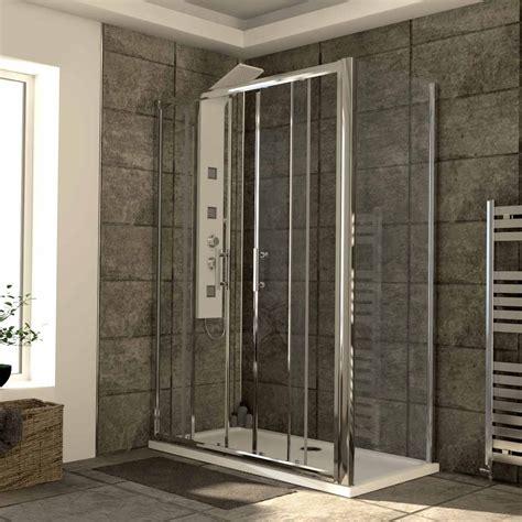 wholesale domestic bathrooms glasgow wholesale domestic bathroom blog
