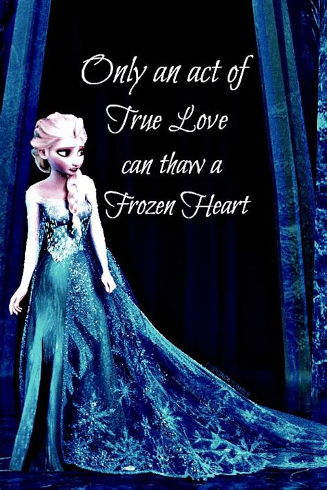 best frozen film quotes funny frozen quotes elsa quotesgram