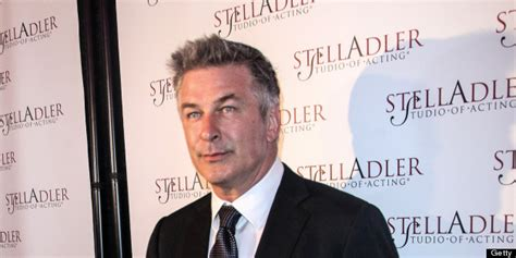 Alec Baldwin Pays For Soldiers College Tuition by Alec Baldwin Hosting Bill De Blasio Fundraising Dinner In