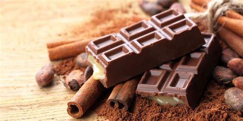 persaingan ketat bisnis minuman coklat cokelatklasik