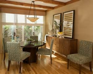 Dining Room Light Fixtures Transitional Furniture Transitional Dining Room Dining Room Modern