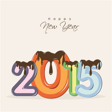 name of the new year 2015 2015 new year text design name fireworks 2015 new