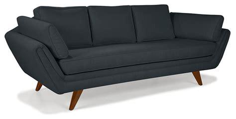 dylan sofas dylan sofa modern sofas