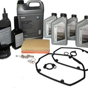 Bmw Motorrad Equipment Price List by Products Shop Approved Used Bikes Kariong Central Coast