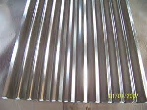 polycarbonate sun panel clear plastic roofing sheets buy
