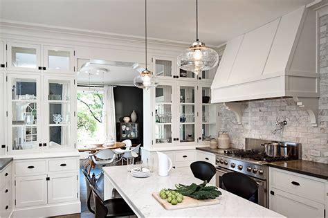 stainless steel kitchen pendant light the best stainless steel kitchen pendant lights