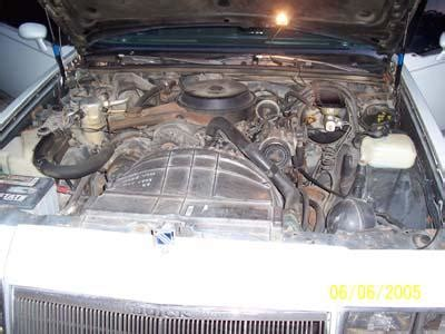 how does a cars engine work 1985 buick electra lane departure warning ebay80 1985 buick regal specs photos modification info at cardomain