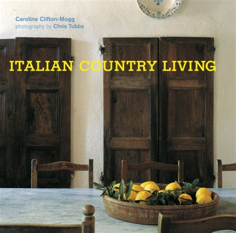 Country Italian Decor by Decorating Italian Style Italian Style Antique Home