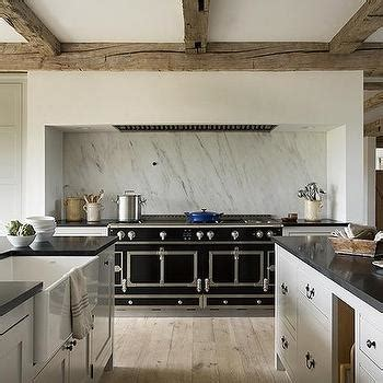 la cornue kitchen designs light gray kitchen islands facing each other