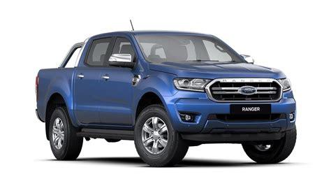 2019 Ford Ranger by Ford Ranger 2019 Up Truck Range Ford Australia
