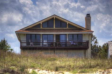beach house virginia beach 100 beach house virginia frank lloyd wright beach house coastal virginia