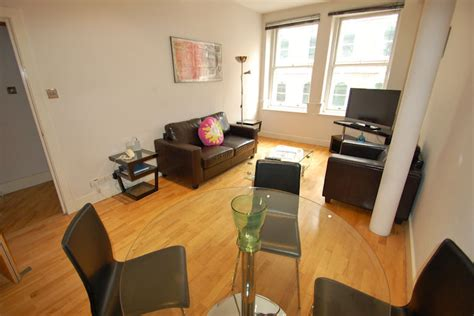 bedroom bar old street serviced apartment st pauls city to rent let short