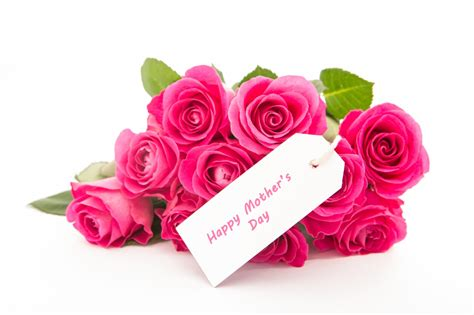 Mothers Day Roses by S Day Greeting Cards From Roses And Gifts